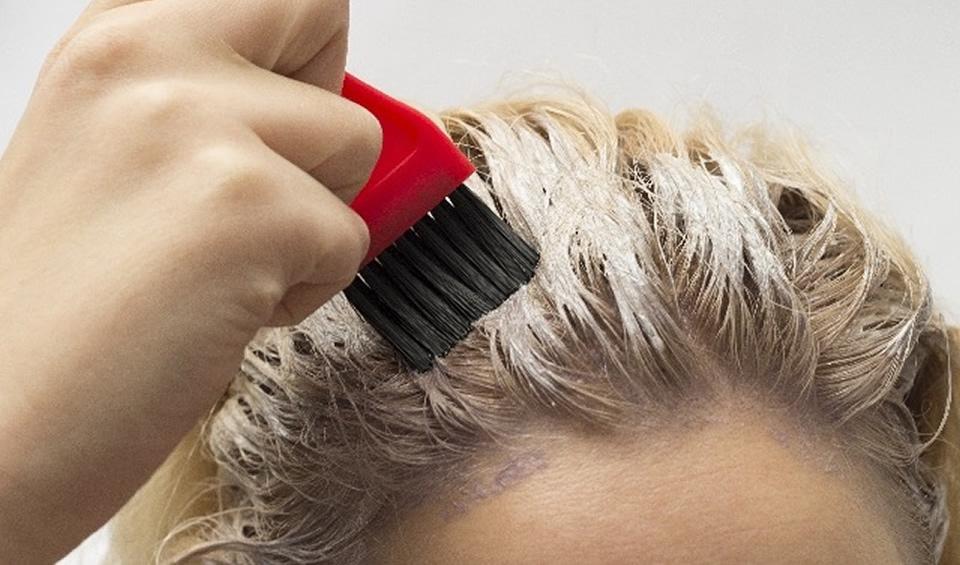 APPUのエクステは、自毛と同じようにお手入れ出来て、カットやカラーも楽しめます。