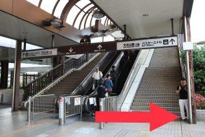 船橋店アクセス02