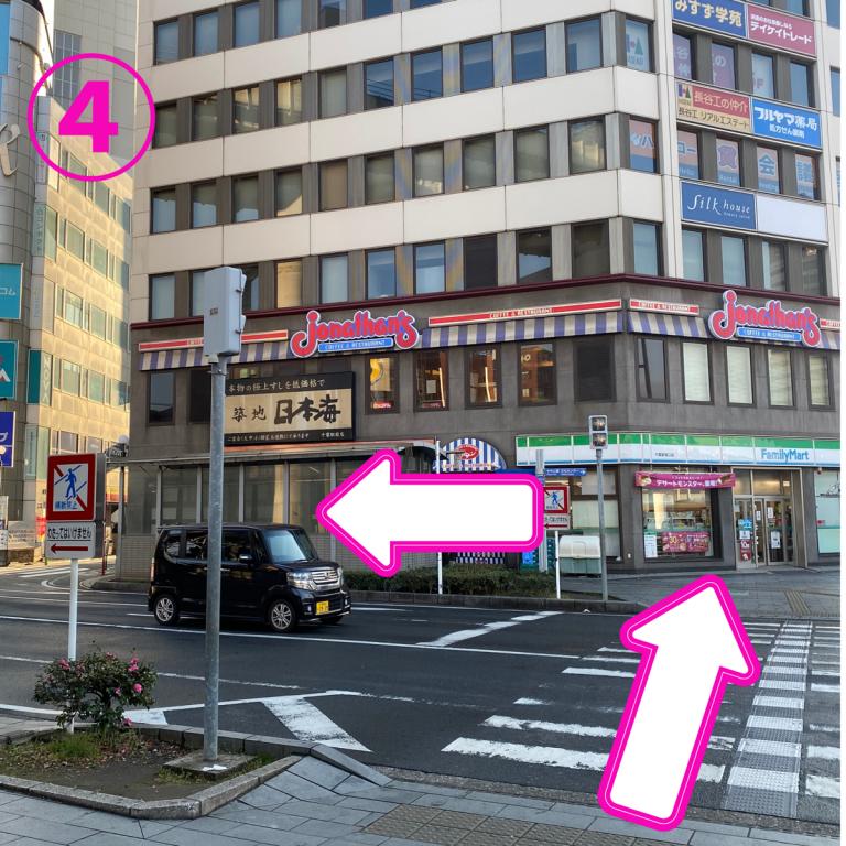 千葉店アクセス04