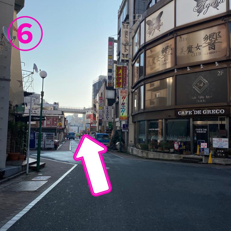 千葉店アクセス06