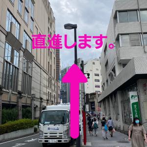 横浜店アクセス06