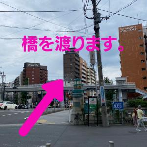 横浜店アクセス08